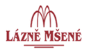 accommodation-lazne-msene